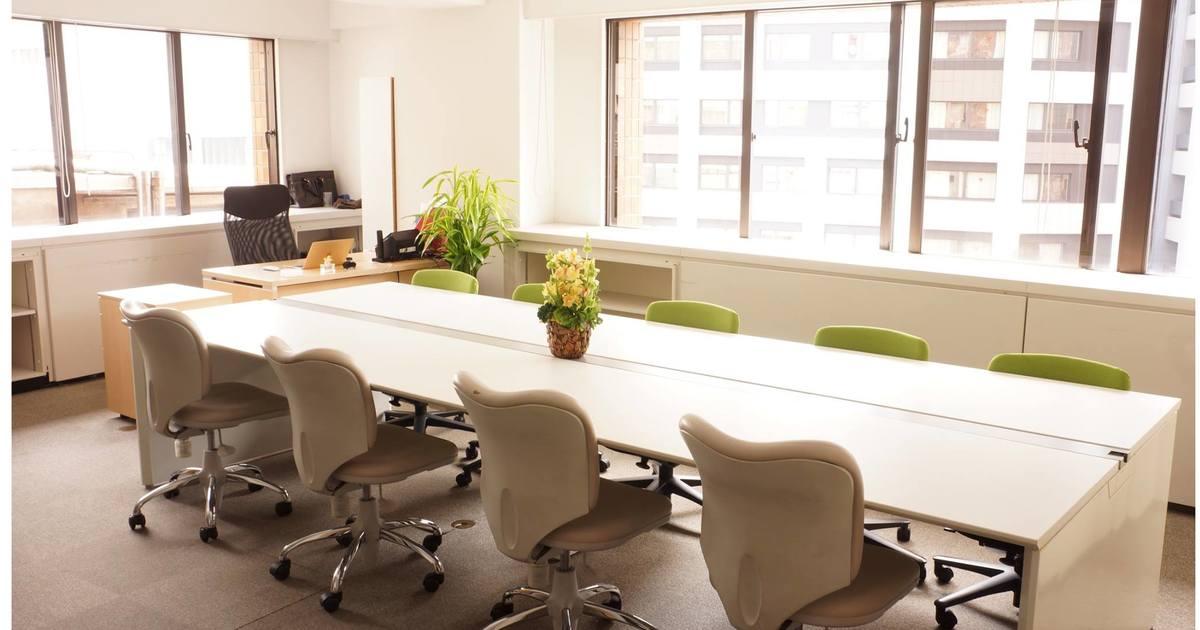 クラウドヘッドハンターズ株式会社-キャリアの教室【Career Forum】教室ページの見出し画像