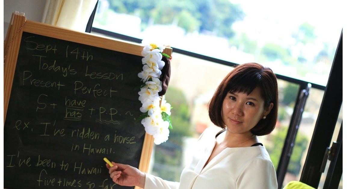 宍戸 律子の教室ページの見出し画像