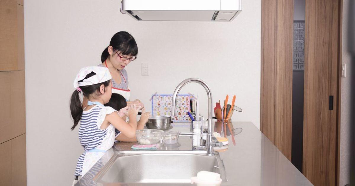 露崎 奈津子の教室ページの見出し画像