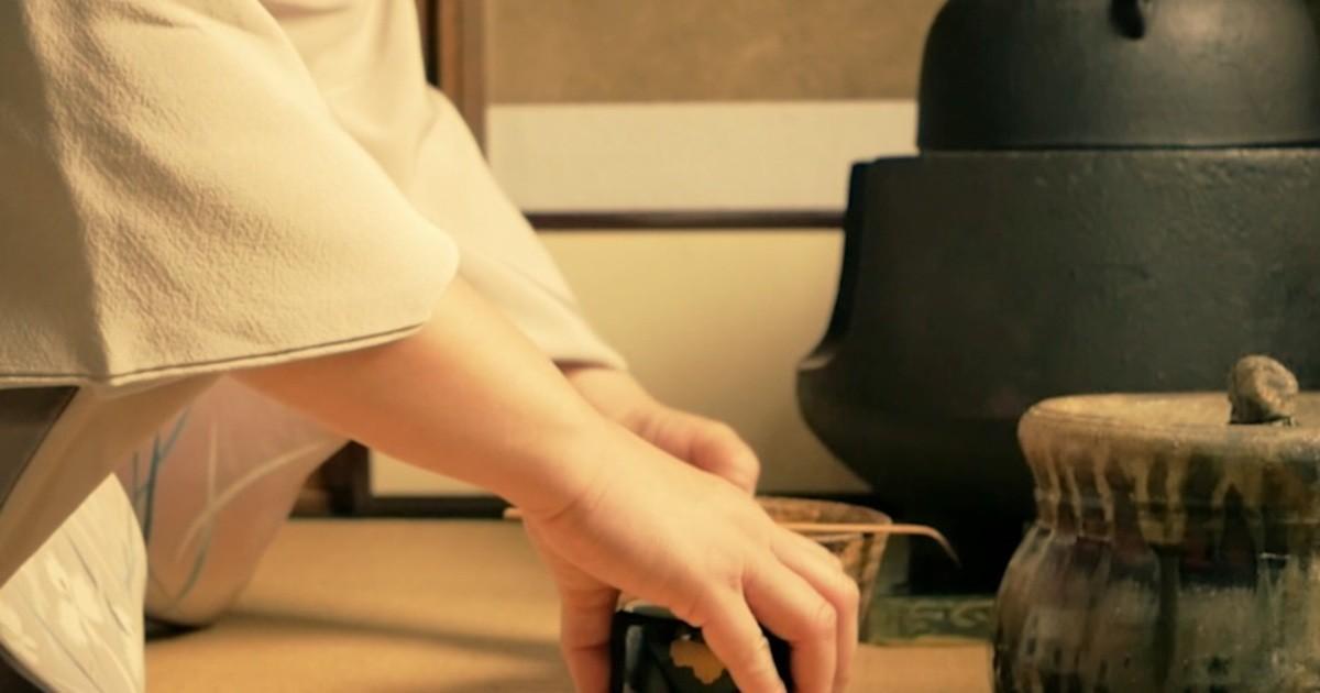 竹田 理絵の教室ページの見出し画像