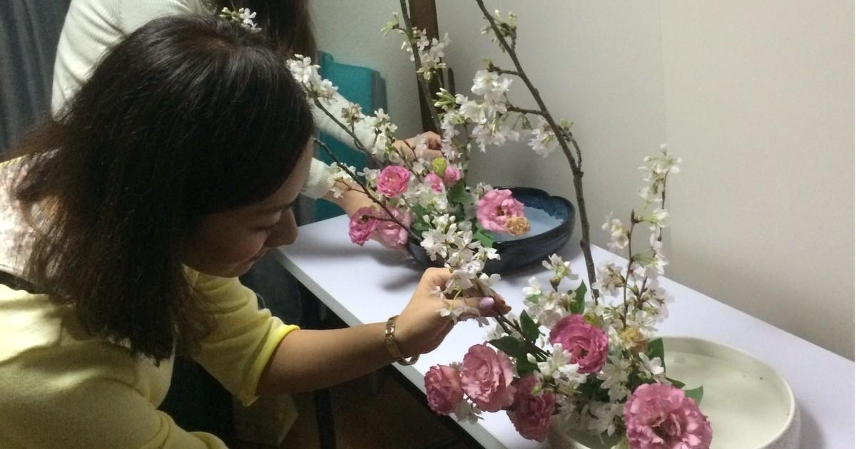 Hamaguchi Keishiの教室ページの見出し画像