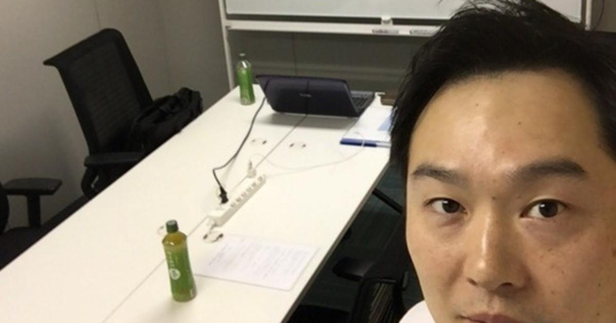 鈴木 勲の教室ページの見出し画像