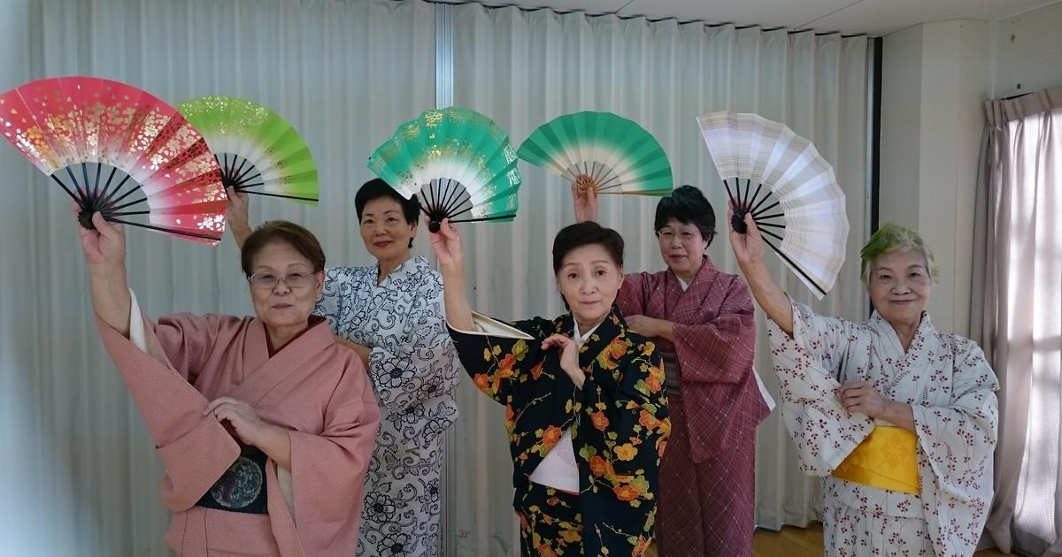 中澤 多詠子の教室ページの見出し画像
