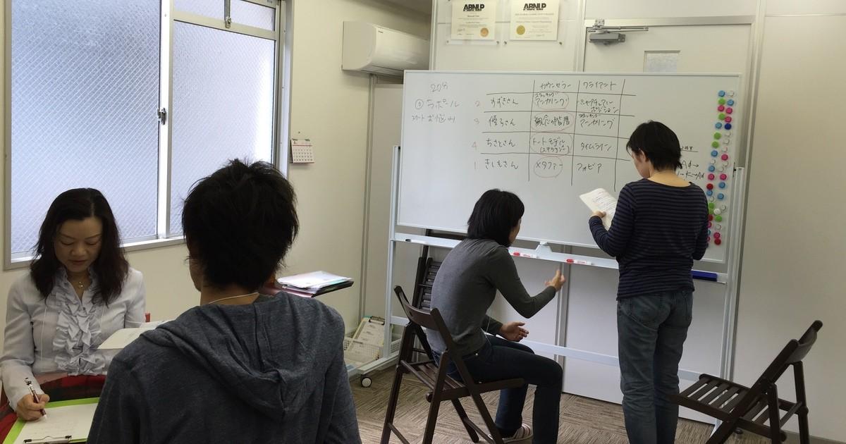 大音 昌也の教室ページの見出し画像