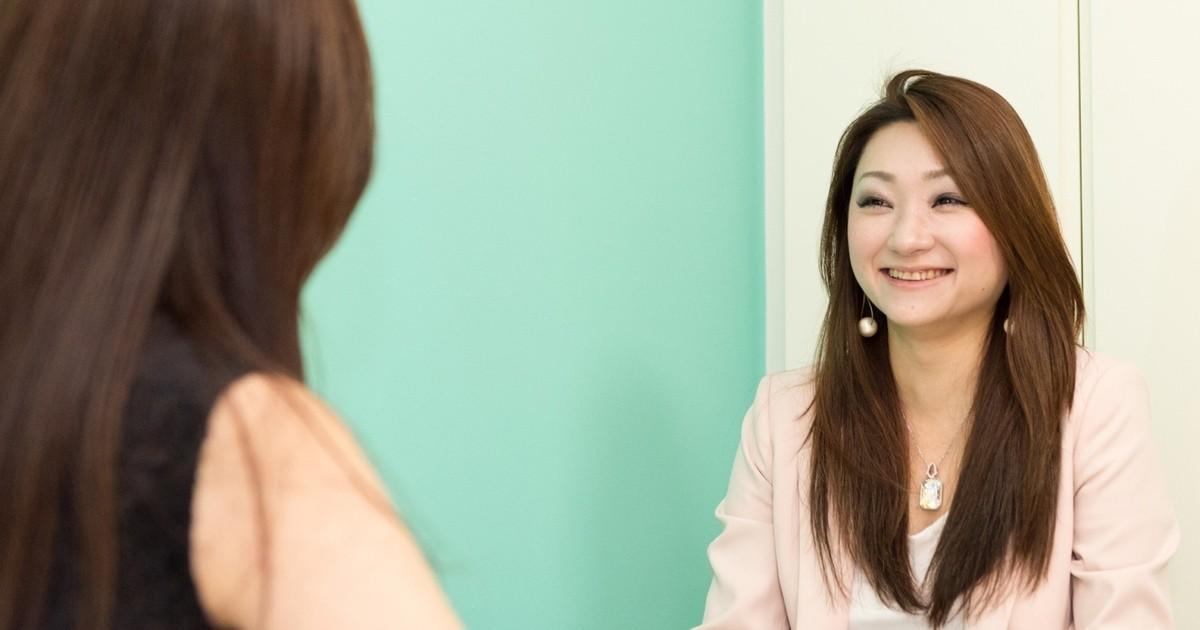 飯田 久美子の教室ページの見出し画像