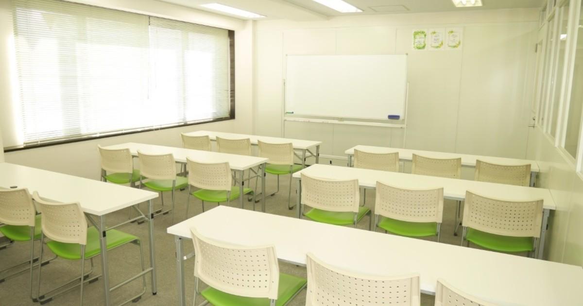 BIZTecトレーニングセンターB-semi-必要なハートと技術を!未来を創る大人塾B-semi教室ページの見出し画像