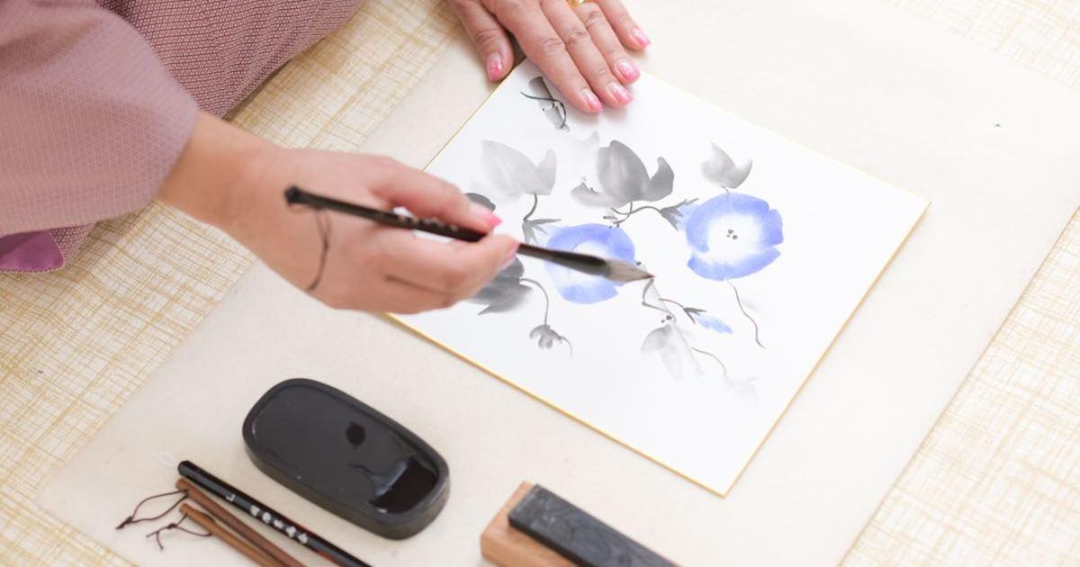 古川 玲秀の教室ページの見出し画像
