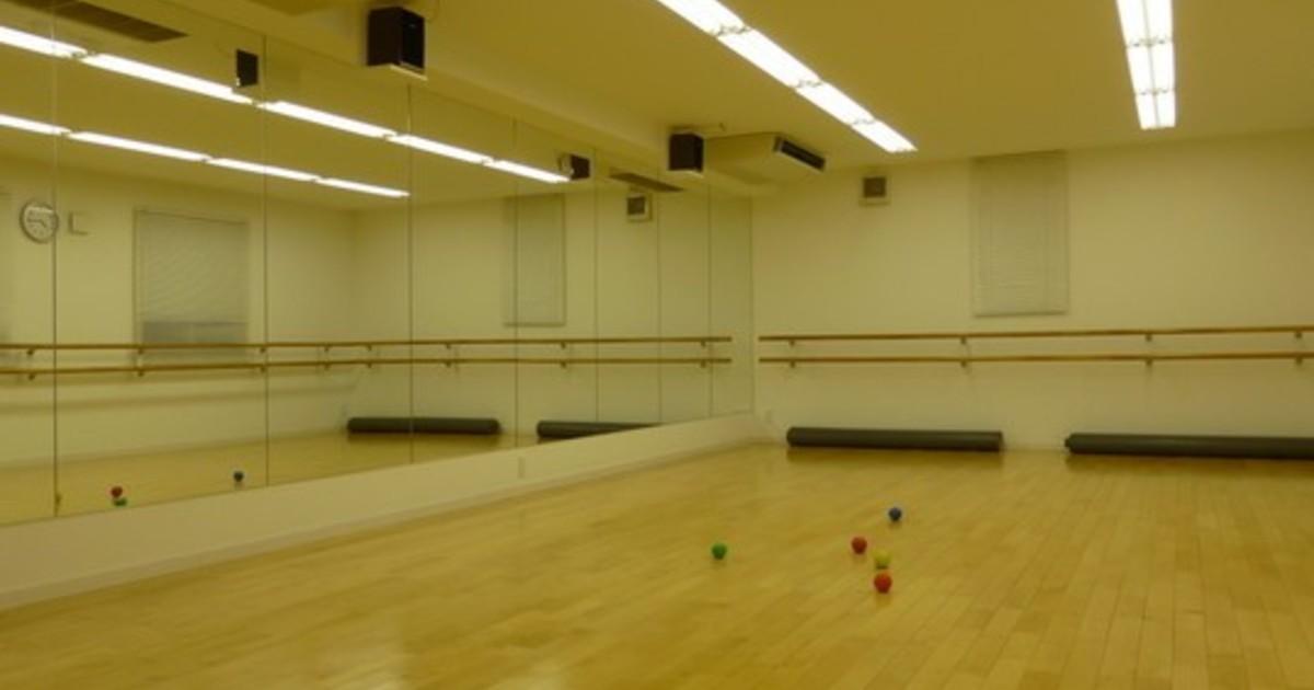 横田 和加子の教室ページの見出し画像