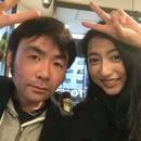 大阪のカフェでほぼ毎日開催♪現場のプロに質問し放題の講座の風景
