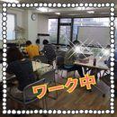 オフィスSunny-spotの講座の風景