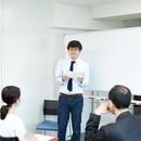 一般社団法人 日本心理カウンセリング協会の開催する講座の風景