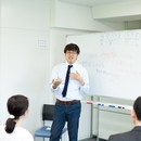 横浜実践心理学教室の講座の風景