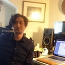 DTM、DAW作曲アレンジ〜はじめてからプロまでの講座の風景