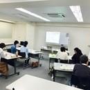 mawaru暮らし 〜整理収納アドバイザー〜の講座の風景