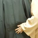高橋美登里礼法きもの学院の開催する講座の風景