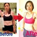 胃腸改善で痩せる簡単食事術[ハピネスイーティング]の講座の風景