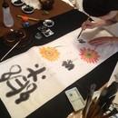 アトリエ カッコ(atelier Kakko)の講座の風景
