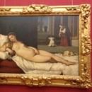 フィレンツェ公認観光ガイドが教える西洋美術史!の講座の風景