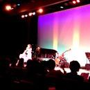多摩ニュータウン・ヴォーカル・音楽教室の講座の風景