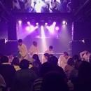ストリートダンスレッスン(LOCK&SOUL)の講座の風景