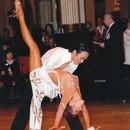 サカモトトモキ・ダンススタジオの開催する講座の風景