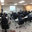 株式会社あしたのチームの開催する講座の風景