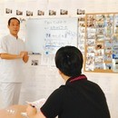 【開業支援講座】治療院・サロン開業支援講座の講座の風景