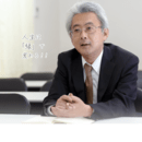 日本を幸せ大国にするために日本の教育を変えたい!の講座の風景