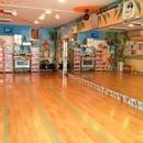 あおちゃんスタジオ&Tropical NY(れいこ)の開催する講座の風景