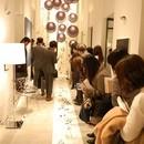 一般社団法人 アートのある暮らし協会の開催する講座の風景