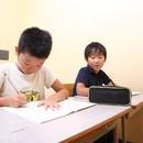 中国語教室 チャイサポ・アカデミー 三軒茶屋教室の開催する講座の風景