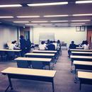 特定非営利活動法人 クリエイター育成協会の開催する講座の風景
