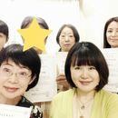 一般社団法人日本ホリスティック空間協会の開催する講座の風景