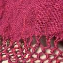 手紡ぎ手織り YouComfortゆうこんふぉーとの講座の風景