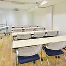 学力工房 銀座教室の講座の風景