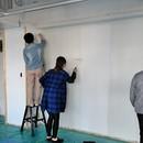 クロノバデザイン DIY部の開催する講座の風景