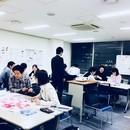 ノンテクニカルスキル実践セミナーの講座の風景