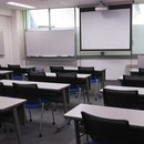 英語&スキルトレーニング BizComの開催する講座の風景