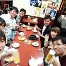 【関東関西20卒】yumenofu就活セミナーの講座の風景