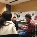 自分との対話が天職をつくる!「対和力養成講座」の講座の風景