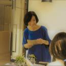 あなたが輝くセルフケアのアロマ教室の講座の風景