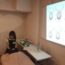 国際クレイセラピー協会の開催する講座の風景