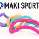 有限会社MAKIスポーツの開催する講座の風景