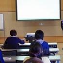 アンガーマネジメント入門講座の講座の風景