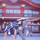 御茶ノ水ヨガアカデミーの開催する講座の風景