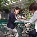 ◆初心者の方大歓迎!!◆ 中国語 ゼロから速成講座の講座の風景