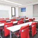 エアラインスクールCAコンシェルジュの開催する講座の風景