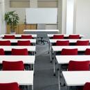 株式会社ノビテクの開催する講座の風景