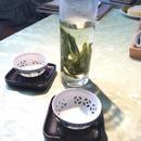 中国茶教室 好茶工房(一般社団法人 日本茶縁協会)の開催する講座の風景