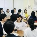 自分力大学の開催する講座の風景